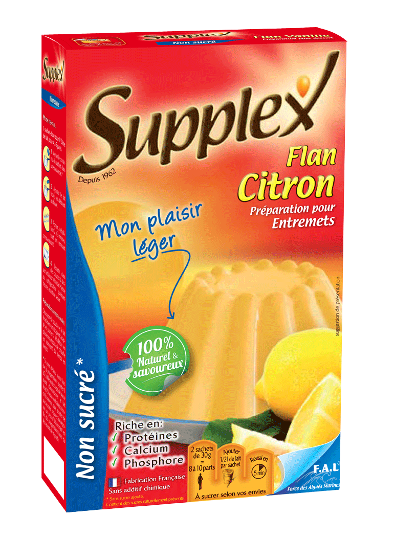 SUPPLEX_FLANCITRON_NONSUCRE_web