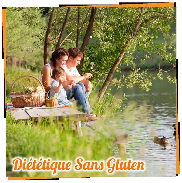 Vignette_Diet_Sans_Gluten