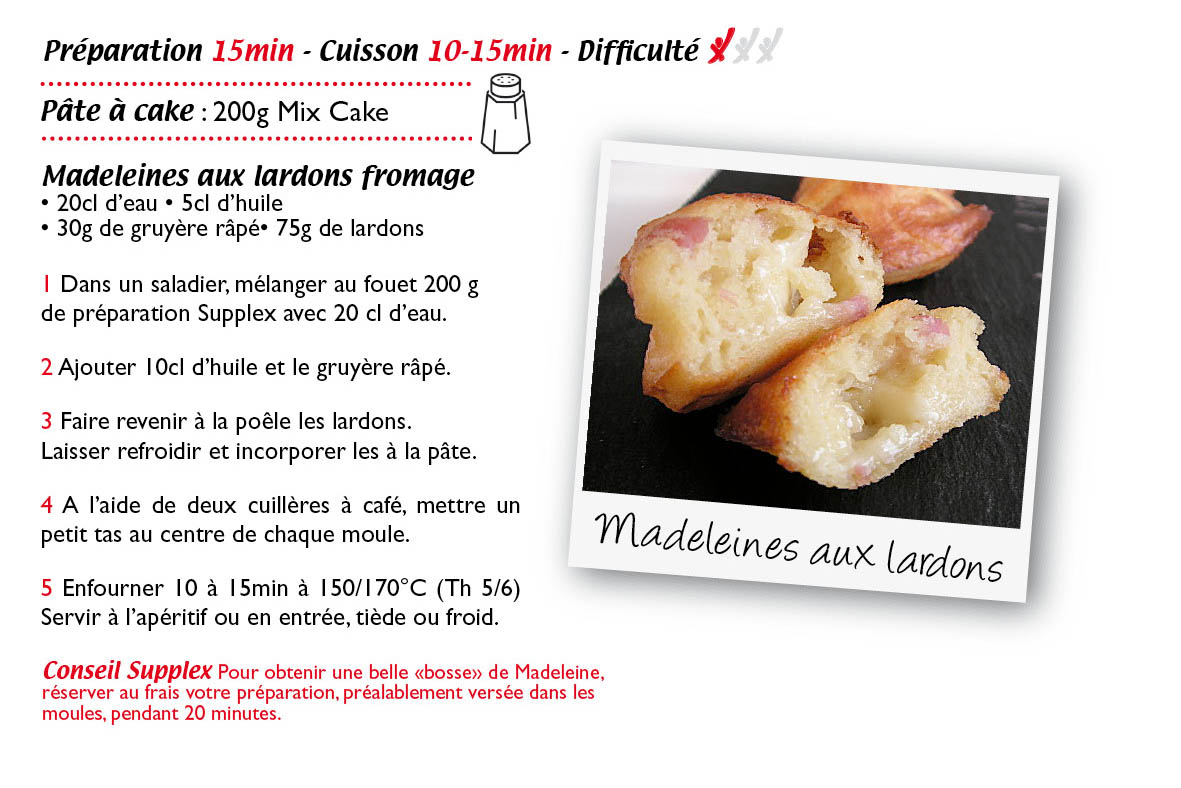 madeleines-lardons-supplex