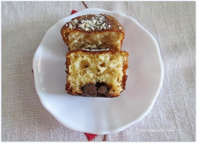 Muffin_Amel