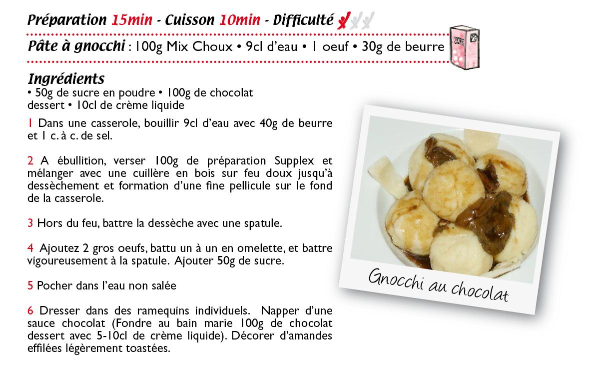gnocchi-chocolat
