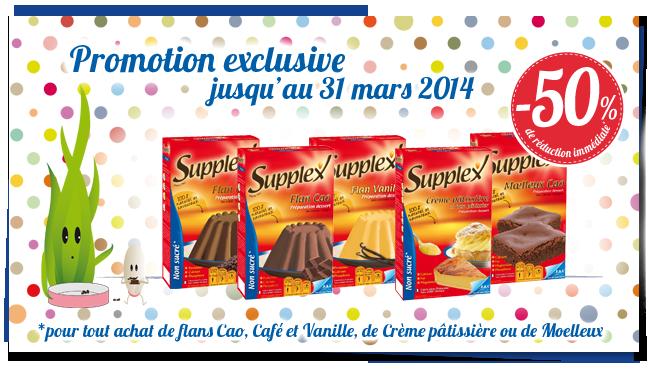 Promotion_desserts_mars2014
