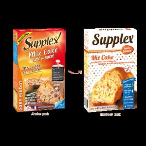 AVANT_APRES_mix_cake