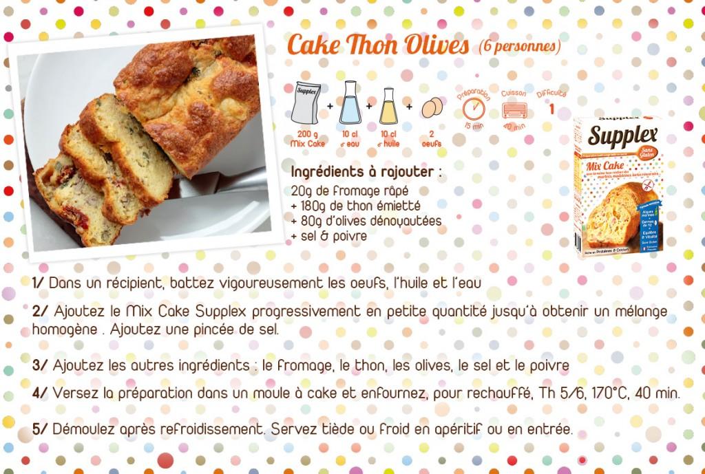 Cake_Thon_Olives#1