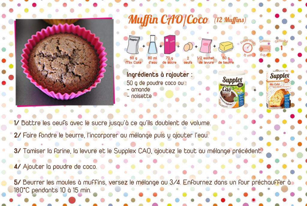 muffincaococo