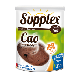 Supplex cao
