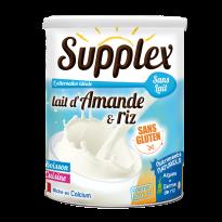 lait liquide