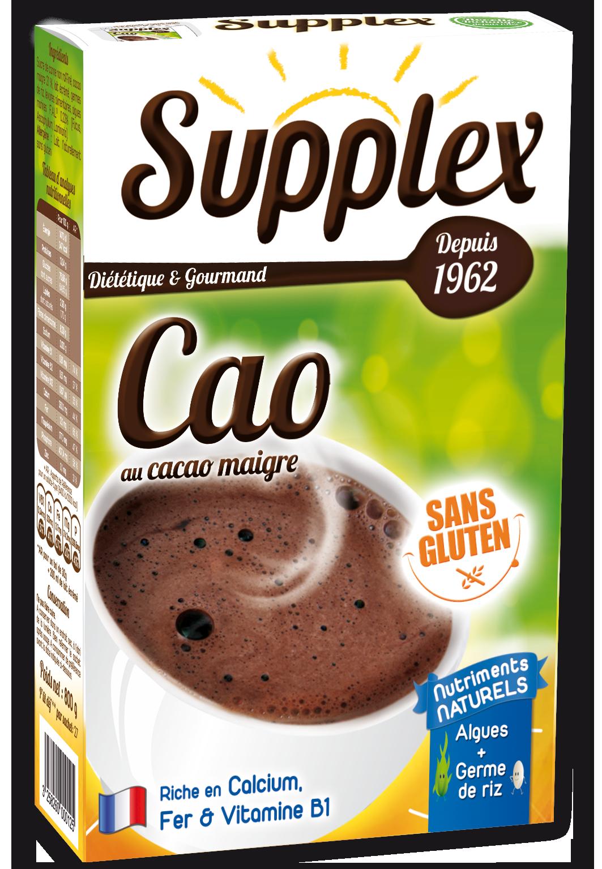 CAO_800