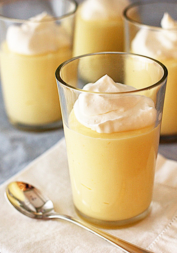 verrine_flan_citron_meringue