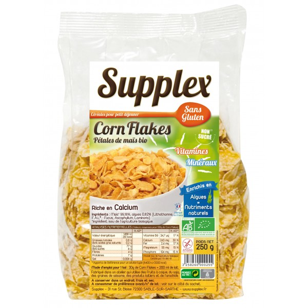 corn-flakes-supplex