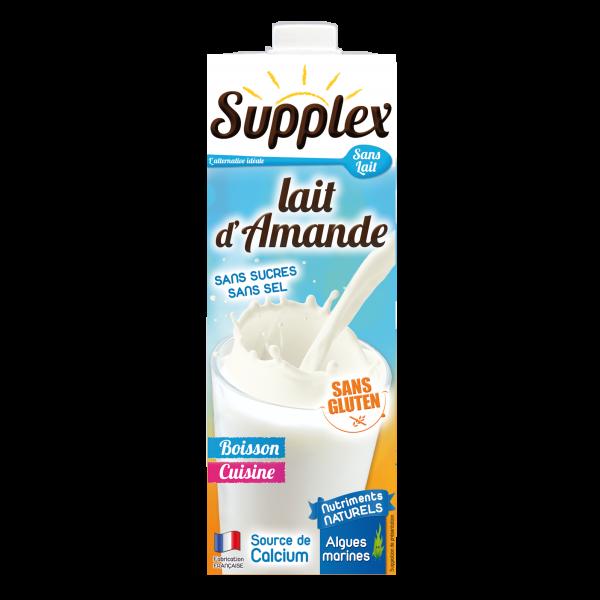 lait-d-amande-1-l