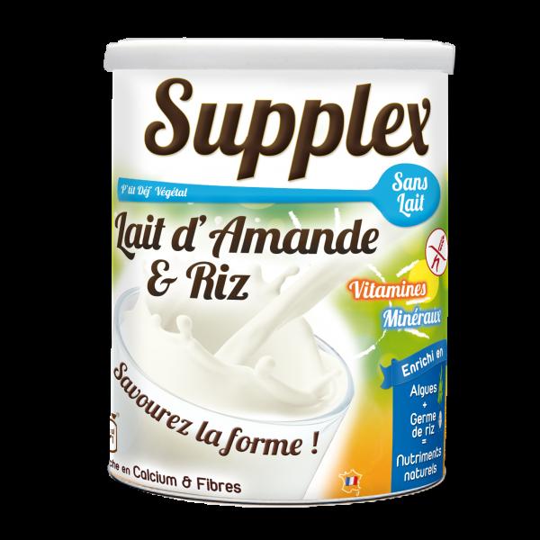 lait-d-amande-et-riz-100-végétal-soluble