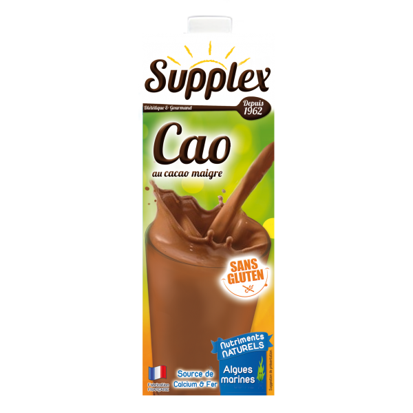 supplex-cao-liquide