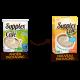Supplex Café BIO SANS GLUTEN - changement packaging