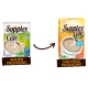 Supplex Café BIO SANS GLUTEN - changement packaging