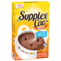 SUPPLEX CAO KID 250 g