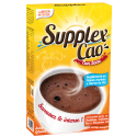 Supplex CAO Non Sucré* & Intense 250 g