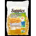 Corn Flakes Supplex