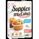 Mix Cake SANS GLUTEN