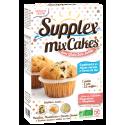 Mix Cakes SANS GLUTEN SANS LACTOSE