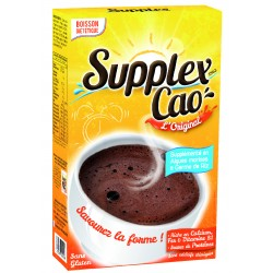 Supplex CAO 800 g