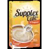 Supplex CAFÉ L'Original 250 g